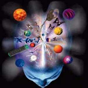 Когнитивный процесс
