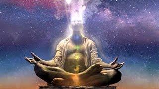 Особые (измененные) состояния сознания