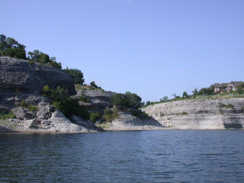 Озеро Уитни