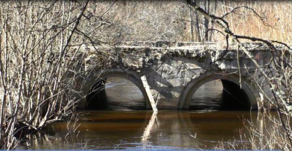 Попов мост