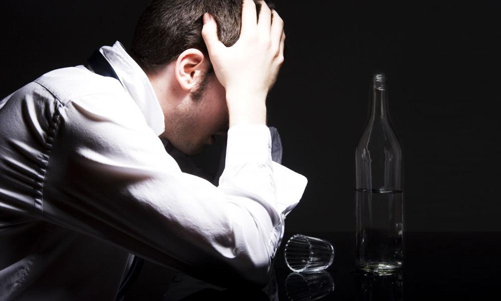 Алкоголизм в мире: лечение и религия