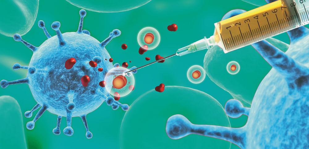 Генная инженерия в медицине - уникальные технологии лечения