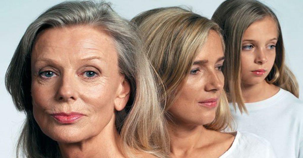 Сможет ли человечество остановить процесс старения?