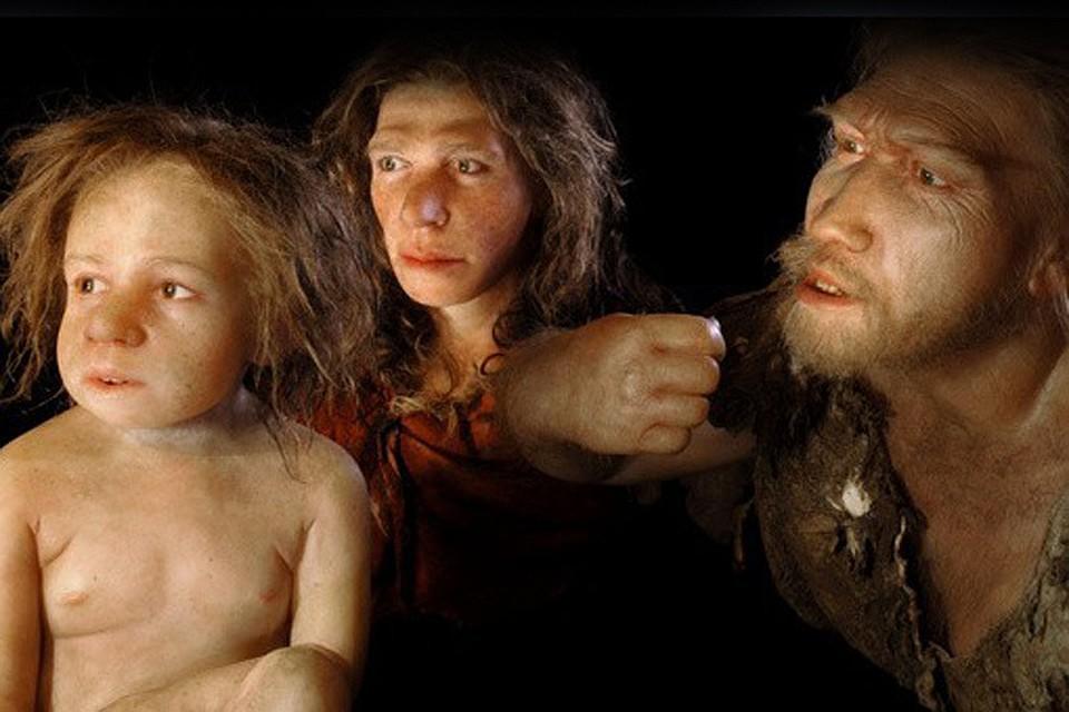 Запретная археология. Почему от нас скрывают что человечеству уже миллионы лет?