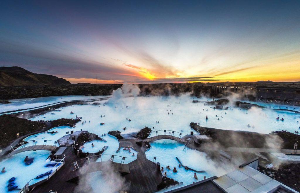 Путешествие в Исландию: какие достопримечательности стоит посетить?