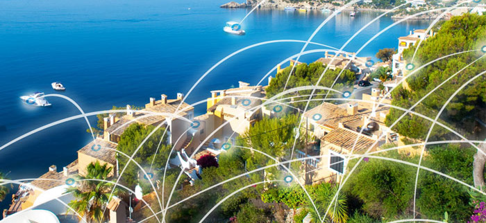 Интернет-острова
