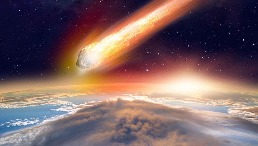 Кометы-обманщицы. Почему прогнозы ученых никогда не сбываются?