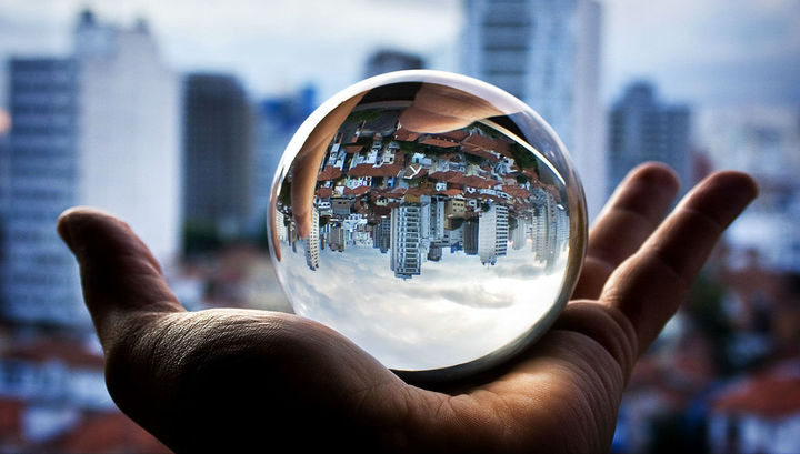 Предсказания будущего - реальные факты подтверждающие феномен