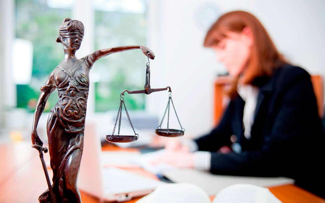Космические адвокаты - скоро на рынке труда!