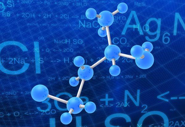 Синтез органических веществ из неорганических - история открытий