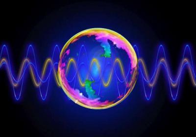 Корпускулярно-волновая теория и волны де Бройля