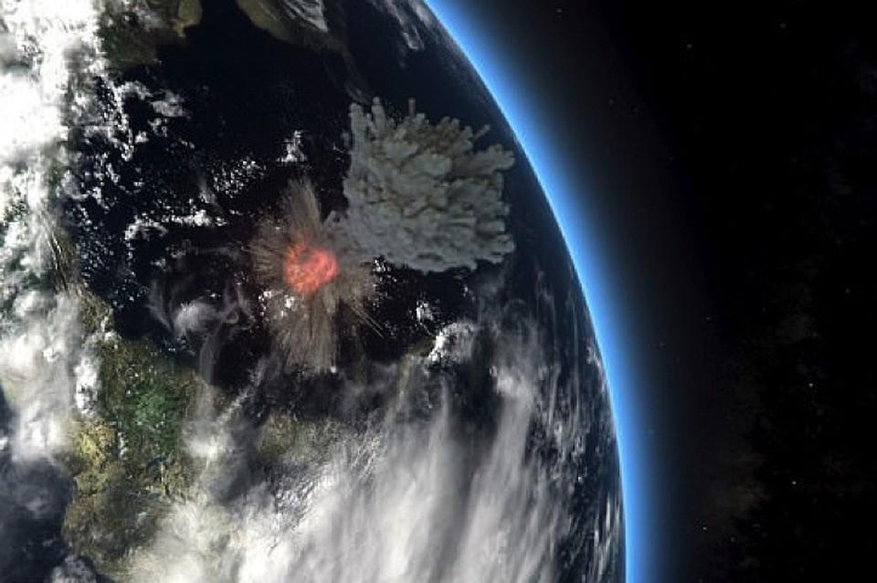 Конец света: когда же он наступит?