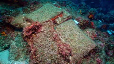 Найден самый древний корабль