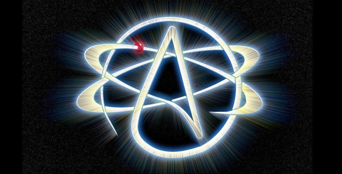 Вы болеете атеизмом?