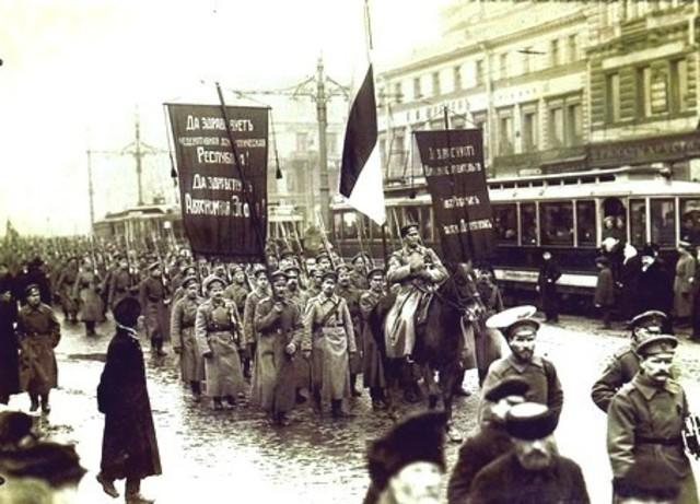 Освобождение Эстонии. Попытка № 1