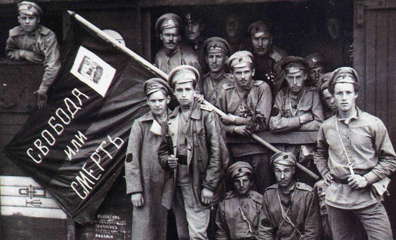 «На этой войне нет наград» - заблуждение о Гражданской войне