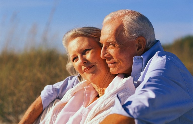 Пять правил для долгой жизни
