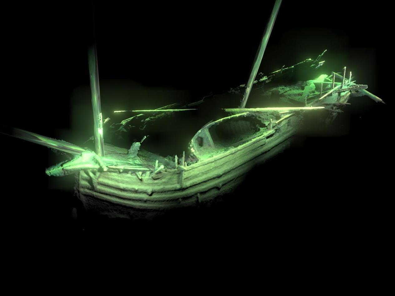 Подводная флотилия Черного моря
