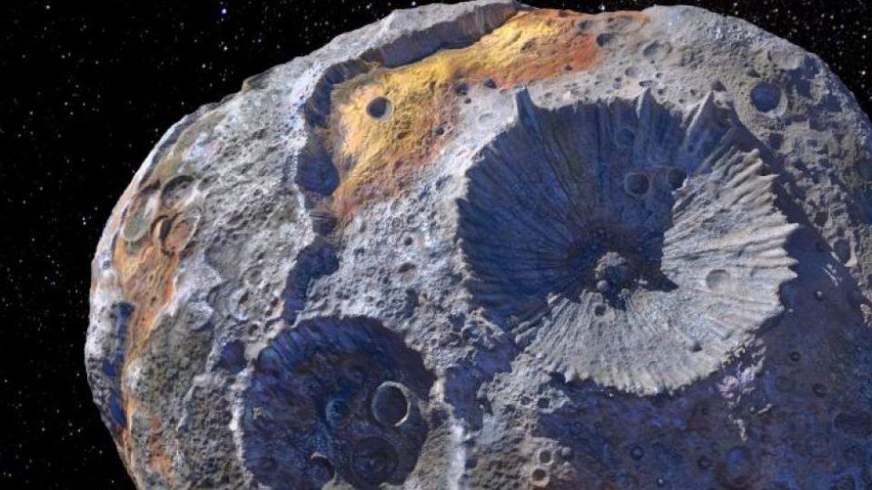 Уникальная миссия NASA стартует раньше срока