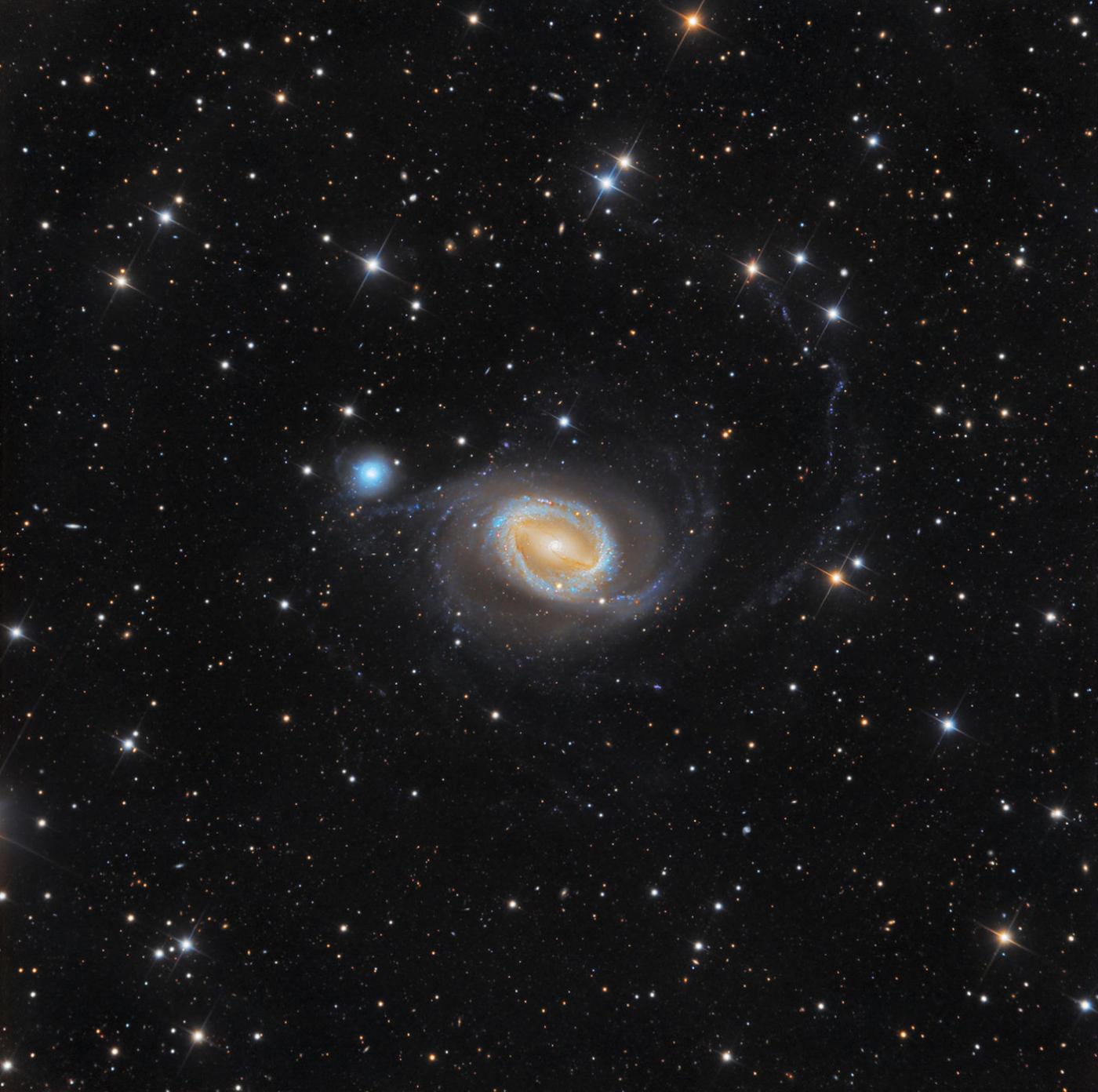 галактики видимые фото только укрытие, побуждает