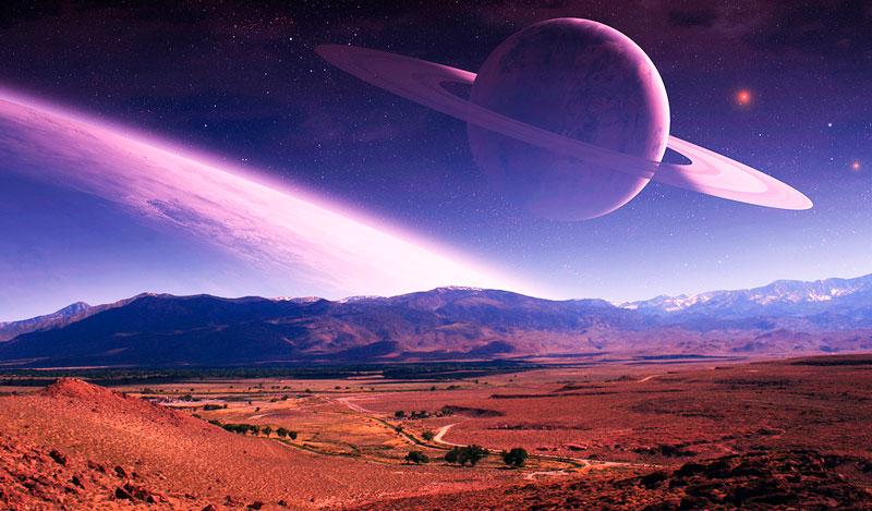 Как выжить в глубоком космосе