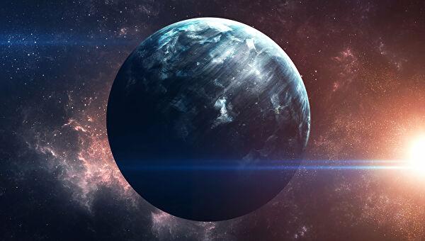 «Планета X»: открытие, закрытие, гипотезы