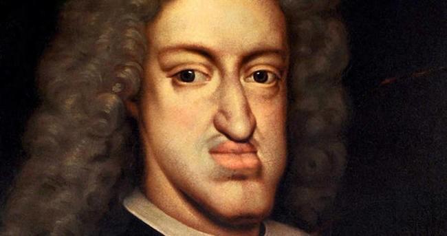 Откуда взялась знаменитая габсбургская челюсть? Вердикт ученых