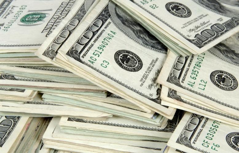 Оборотная сторона быстрых денег